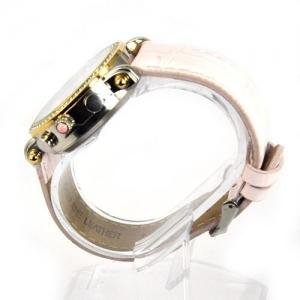 Camera spion mascata in ceas de dama cu rezolutie 640x480p - model nou