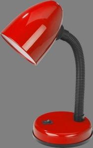 Reportofon 70 de ore de inregistrari cu activare vocala mascat in lampa de birou spy
