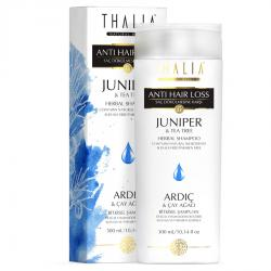 Sampon natural par antimatreata Thalia