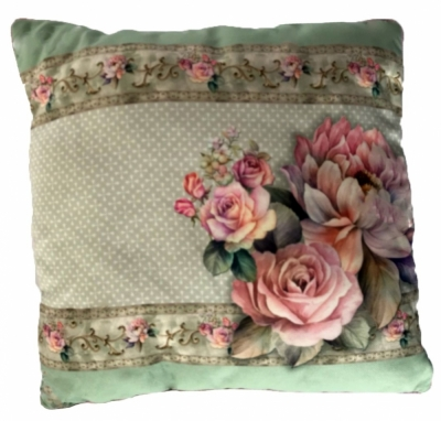 Perna decor Rose Paris
