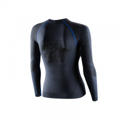 Bluza termica de vara Rebelhorn Freeze Lady1