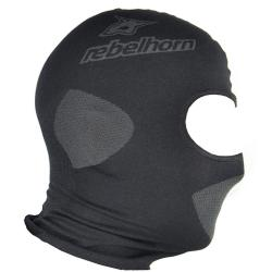 Cagula termica Rebelhorn Active, Black