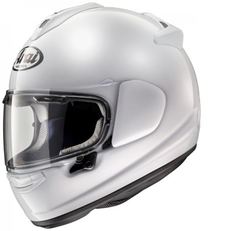 Casca Arai Chaser-X Solid0