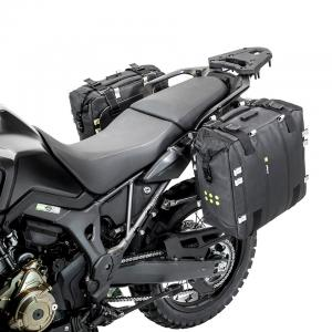 Geanta laterala adventure Kriega OS-321
