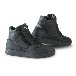Ghete urban Falco Cortez, WP, D3O<sup>&reg;</sup>, Black