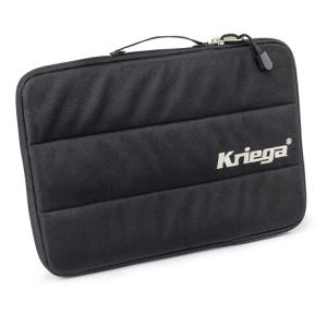 Husa protectie notebook sau tableta pana la 13'' Kriega Kube Notebook