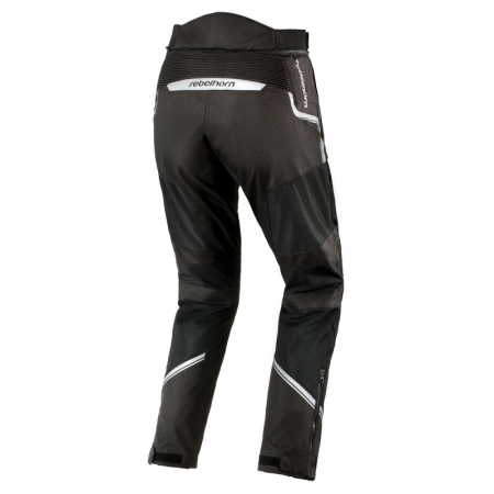 Pantaloni Rebelhorn Hiflow III Lady, 3 in 11