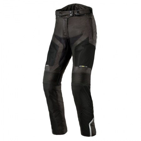 Pantaloni Rebelhorn Hiflow III Lady, 3 in 10