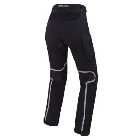 Pantaloni Rebelhorn Hardy II Lady, 4 in 1