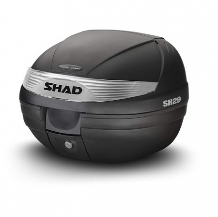 Top case SHAD SH290