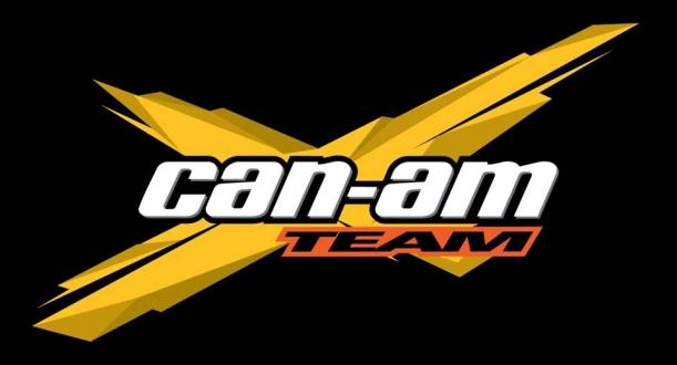 x team