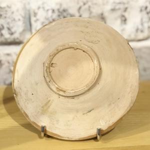 Farfurie Ø 15 cm model 10