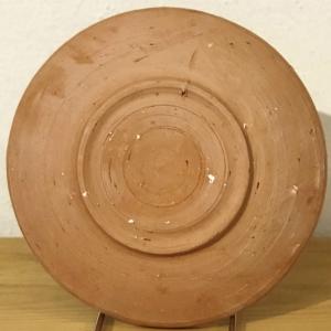 Farfurie Ø 15 cm model 2