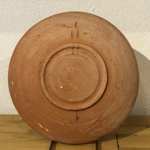 Farfurie Ø 18 cm model 3