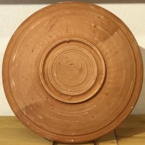 Farfurie Ø 21 cm model 3