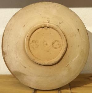 Farfurie Ø 21 cm model 9