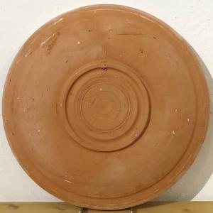 Farfurie Ø 25 cm model 18