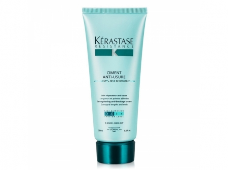 Crema fortifianta Force Architecte Ciment Kerastase 200ml