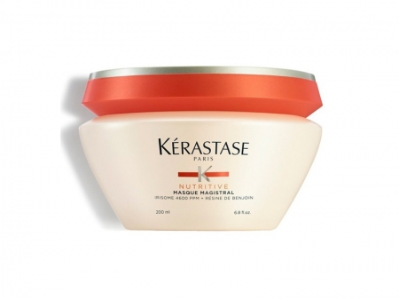 Masca Nutritive Magistral Kerastase 200ml