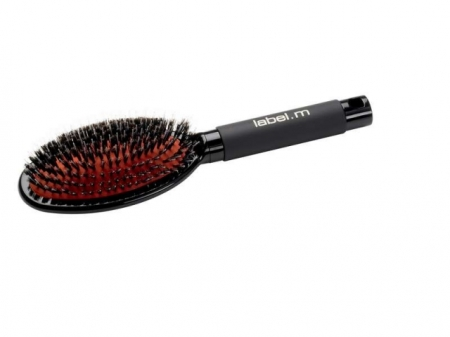 Perie Label.m-Grooming Brush