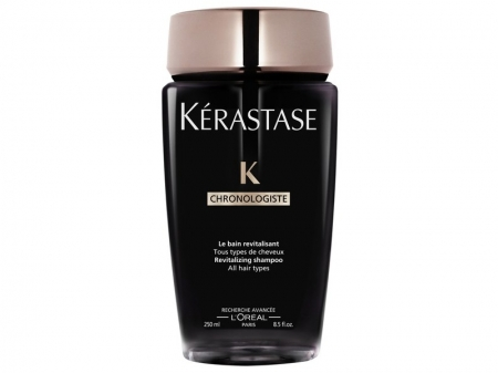 Sampon Bain Revitalisant Kerastase 250ml0