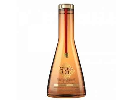 Sampon par gros Mythic Oil L`Oreal Professionel 250 ml