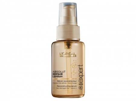 Ser Absolut Repair L`Oreal Professionel 50 ml