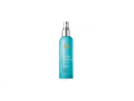 Spray de protecție termica MoroccanOil Heat Styling Protect 250 ml