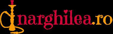 narghilea