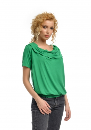 Bluza Nancy