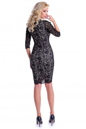 Rochie Evelyn
