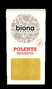 Faina de malai bio 500g Biona