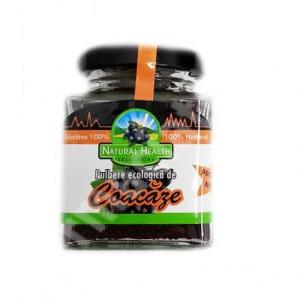 NATURAL HEALTH PULBERE COACAZE 35GR