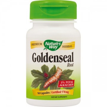 SECOM GOLDENSEAL 50 CPS