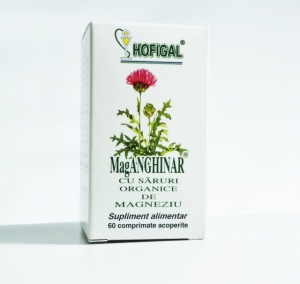 HOFIGAL MAG ANGHINAR 60 CPR