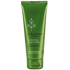 MADARA CREMA DE MAINI PROTECTOARE 75 ML