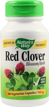 SECOM RED CLOVER TRIFOI ROSU 100 CPS