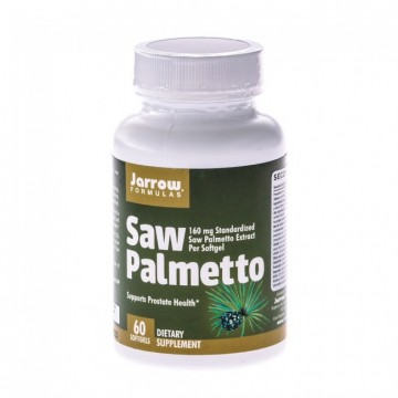 SECOM SAW PALMETTO 60 CPS