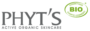 Phyt's Organic Make-up