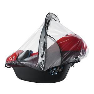 Aparatoare ploaie cos auto Maxi-Cosi