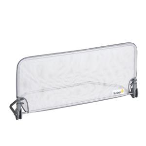 Bara de protectie pentru pat 90cm