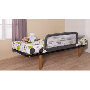 Bara de protectie portabila pentru pat