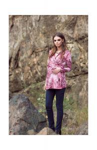 Bluza Maternitate, Alexia