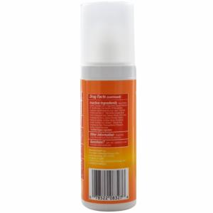 Crema protectie solara pentru fata SPF 20, Jason