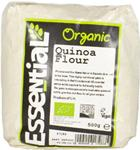 Faina din Quinoa BIO 500 g