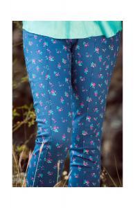 Jeans Maternitate, Floris