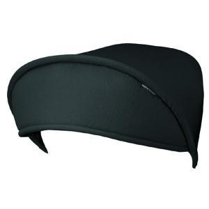 Parasolar pentru scaun auto cu protectie solara UV100