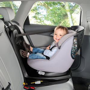 Protectie bancheta scaun auto