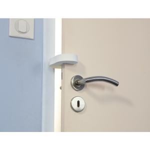 Protectie pentru usa 1 buc0