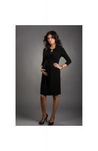 Rochie(Maneca 3/4) Maternitate, Gabino1